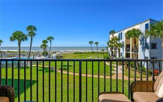 700 Golden Beach Blvd #224, Venice, FL 34285