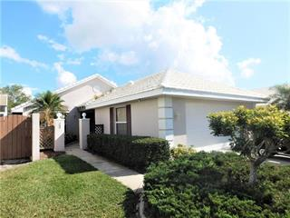 795 Harrington Lake Dr N #71, Venice, FL 34293