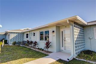 1018 Beach Manor Cir #40, Venice, FL 34285
