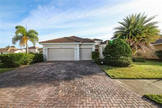2208 Mesic Hammock Way, Venice, FL 34292