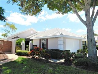 827 Harrington Lake Ln #35, Venice, FL 34293