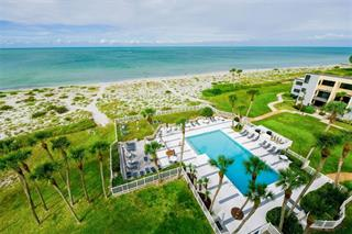 700 Golden Beach Blvd #638, Venice, FL 34285