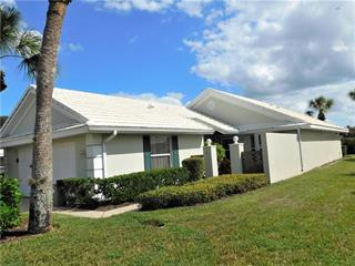 747 Harrington Lake Dr N #31, Venice, FL 34293
