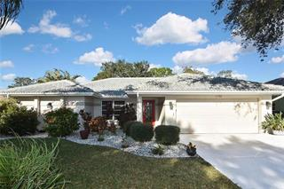 1738 Killdeer Cir, Venice, FL 34293