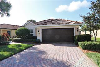 10501 Crooked Creek Dr, Venice, FL 34293