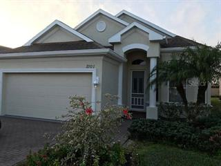 2101 Mattamy Ct, Venice, FL 34292