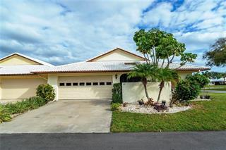 101 Pebble Rock Dr, Venice, FL 34293