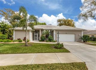 593 Aston Woods Ct, Venice, FL 34293