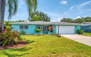 404 Gulf Breeze Blvd, Venice, FL 34293