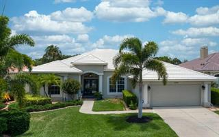 1038 Grouse Way, Venice, FL 34285