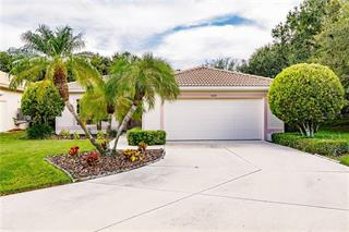 400 Pinewood Lake Dr, Venice, FL 34285