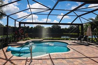 1190 Cielo Ct, North Venice, FL 34275