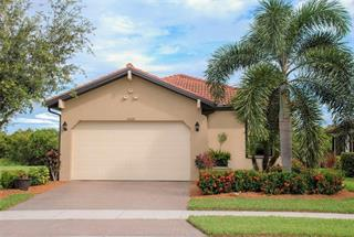 10526 Crooked Creek Dr, Venice, FL 34293