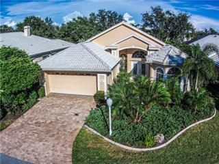 346 Saint George Ct #9, Venice, FL 34293