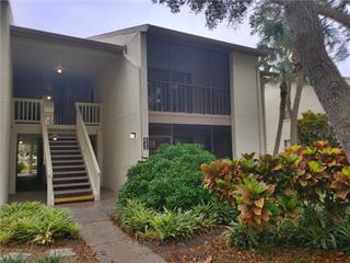 622 Bird Bay Dr S #107, Venice, FL 34285