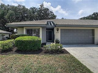 3060 Crown Heron Pt, Venice, FL 34293