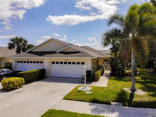 1700 Fountain View Cir, Venice, FL 34292