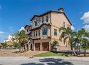 Floor 3 - Townhouse for sale at 217 E Venice Ave, Venice, FL 34285 - MLS Number is N5904966