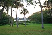 Vacant Land for sale at 1501 Bayshore Rd, Nokomis, FL 34275 - MLS Number is N5905290