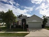 518 Wexford Dr, Venice, FL 34293