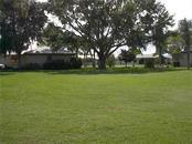 618 Rubens Dr #618, Nokomis, FL 34275