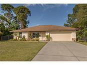 4452 Ulster Ave, North Port, FL 34287