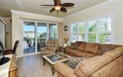 Great Room - Condo for sale at 500 San Lino Cir #524, Venice, FL 34292 - MLS Number is N5912607