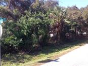 Vacant Land for sale at Florida Rd, Venice, FL 34293 - MLS Number is N5912873