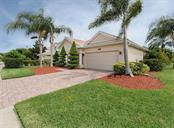 Exterior - Single Family Home for sale at 11759 Puma Path, Venice, FL 34292 - MLS Number is N5913611