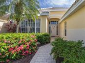 New Attachment - Single Family Home for sale at 214 Vestavia Dr, Venice, FL 34292 - MLS Number is N5913794
