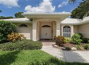 Entry - Single Family Home for sale at 577 Park Estates Sq, Venice, FL 34293 - MLS Number is N5914129