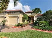 Entry - Single Family Home for sale at 20122 Passagio Dr, Venice, FL 34293 - MLS Number is N5914419