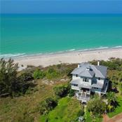 Sellers Property Disclosure-Residential (SPDR-2) - Single Family Home for sale at 490 S Gulf Blvd, Placida, FL 33946 - MLS Number is N5915045