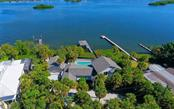 Lead Based Paint - Single Family Home for sale at 3509 Casey Key Rd, Nokomis, FL 34275 - MLS Number is N5915098