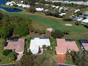 Homeowners Association Community Disclosure - Single Family Home for sale at 329 Venice Golf Club Dr, Venice, FL 34292 - MLS Number is N5915275