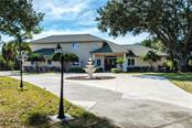New Attachment - Single Family Home for sale at 413 Sorrento Dr, Osprey, FL 34229 - MLS Number is N5915545