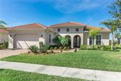 Sellers Disclosure - Single Family Home for sale at 132 Valenza Loop, North Venice, FL 34275 - MLS Number is N5916231