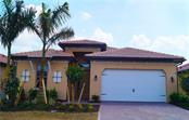 211 Maraviya Blvd, North Venice, FL 34275