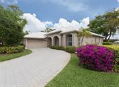 Mold Disclosure - Single Family Home for sale at 494 Summerfield Way, Venice, FL 34292 - MLS Number is N5916951