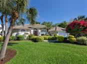 Mold Disclosure - Single Family Home for sale at 620 Khyber Ln, Venice, FL 34293 - MLS Number is N5916977