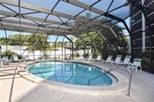 Condo for sale at 512 W Venice Ave #506, Venice, FL 34285 - MLS Number is N6100462