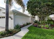 New Supplement - Single Family Home for sale at 559 Fallbrook Dr, Venice, FL 34292 - MLS Number is N6100682