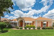 Single Family Home for sale at 473 Sherbrooke Ct, Venice, FL 34293 - MLS Number is N6100783