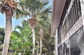 New Supplement - Condo for sale at 654 Bird Bay Dr E #201, Venice, FL 34285 - MLS Number is N6101101