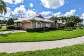 New Supplement - Single Family Home for sale at 837 Carnoustie Dr, Venice, FL 34293 - MLS Number is N6101166