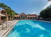 Community pool - Condo for sale at 4106 Central Sarasota Pkwy #1028, Sarasota, FL 34238 - MLS Number is N6101168