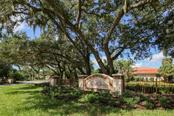 New Supplement - Single Family Home for sale at 549 Misty Pine Dr, Venice, FL 34292 - MLS Number is N6101832