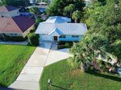 New Attachment - Single Family Home for sale at 316 Alba St E, Venice, FL 34285 - MLS Number is N6102095