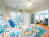 Master bedroom to bonus room - Single Family Home for sale at 732 Eagle Point Dr, Venice, FL 34285 - MLS Number is N6102366