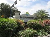 Condo Addendum - Condo for sale at 618 Bird Bay Dr S #210, Venice, FL 34285 - MLS Number is N6102611